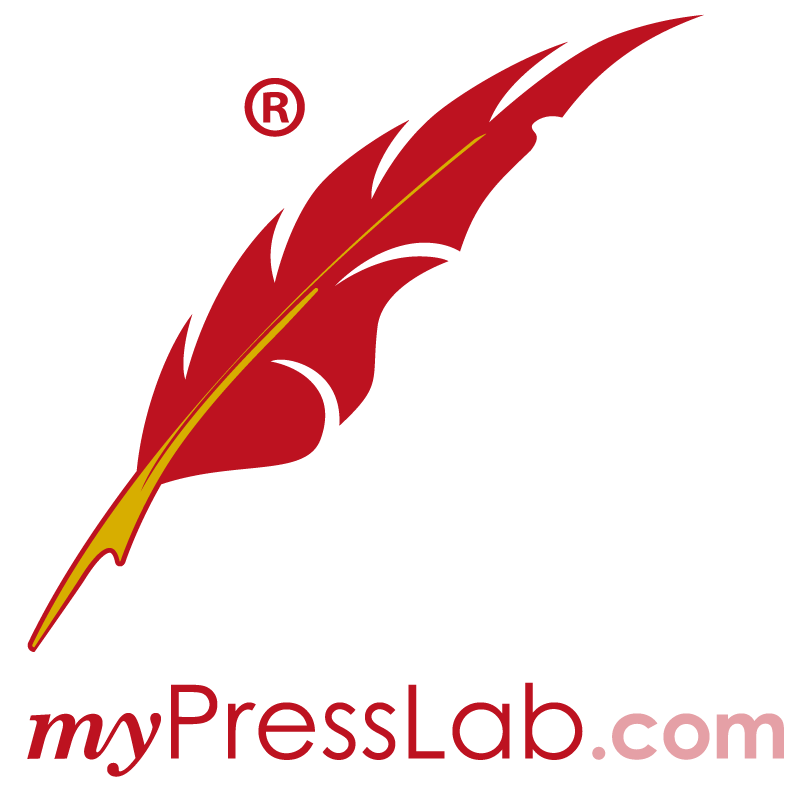 Content Marketing Agency | MYPRESSLAB.com