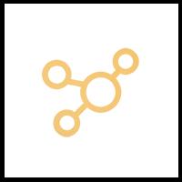icon a