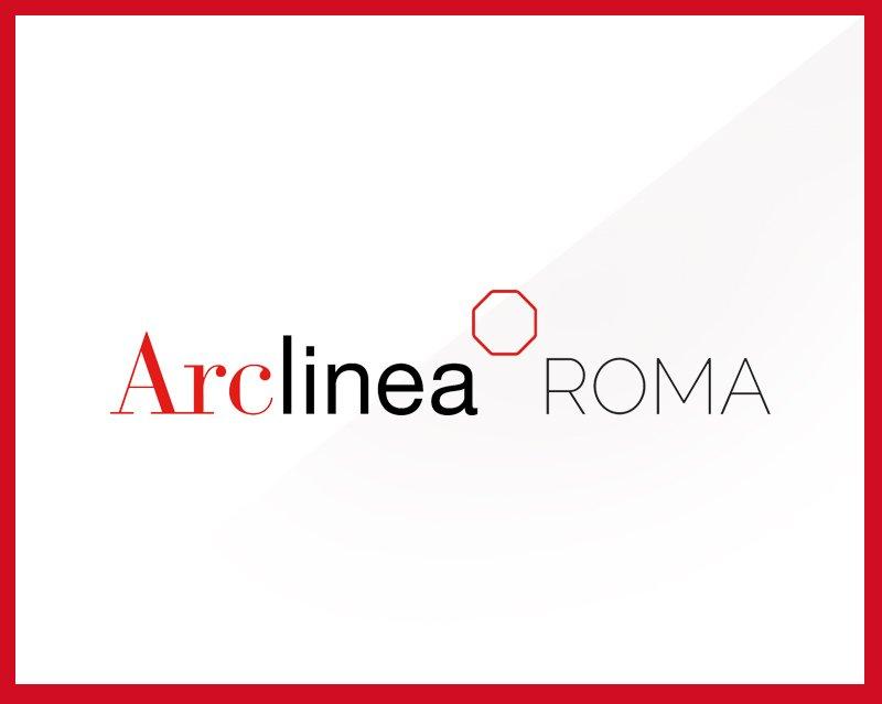 logo arclinea roma